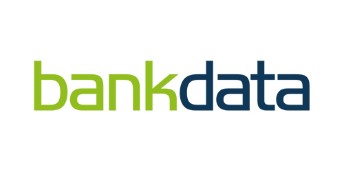 Logo-Bank Data
